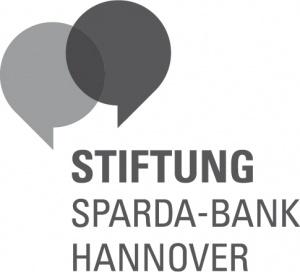 Logo_SSBH_72dpi_SW
