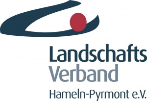 logo_landschaftverband-hmpy