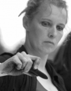 Birgitta Martin